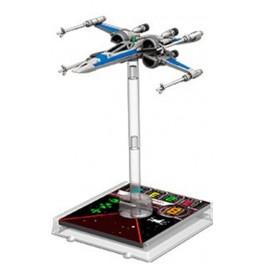 X-Wing: T-70 Ala-X