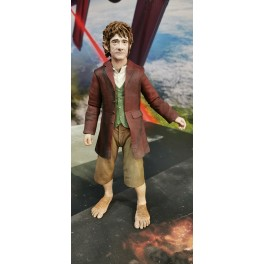 Figura Bilbo Bolson 35cms