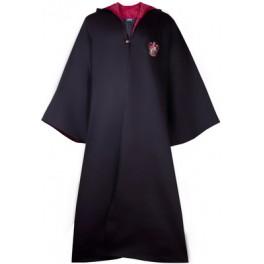 Capa Gryffindor Harry Potter - talla L